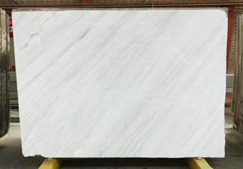 قیمت سنگ چینی سفید سیرجان